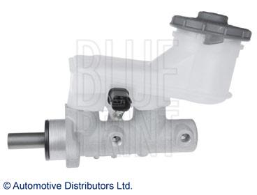 Maître-cylindre de frein - BLUE PRINT - ADH25123