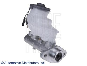 Maître-cylindre de frein - BLUE PRINT - ADH25124