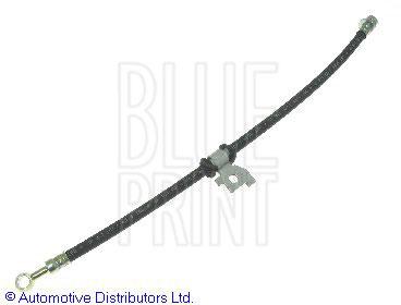 Flexible de frein - BLUE PRINT - ADH25310