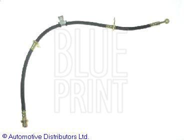 Flexible de frein - BLUE PRINT - ADH253101