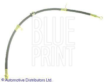 Flexible de frein - BLUE PRINT - ADH253102