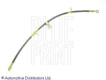 Flexible de frein - BLUE PRINT - ADH253103