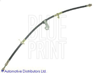 Flexible de frein - BLUE PRINT - ADH253104