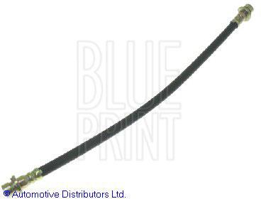 Flexible de frein - BLUE PRINT - ADH253105