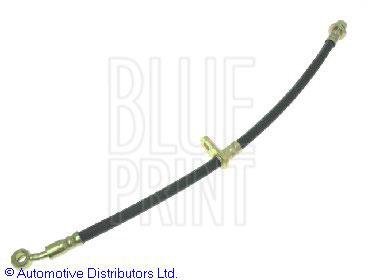 Flexible de frein - BLUE PRINT - ADH253108
