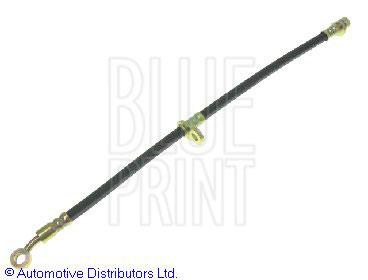 Flexible de frein - BLUE PRINT - ADH253109