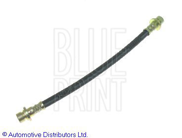 Flexible de frein - BLUE PRINT - ADH253110