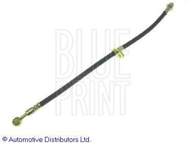 Flexible de frein - BLUE PRINT - ADH253111