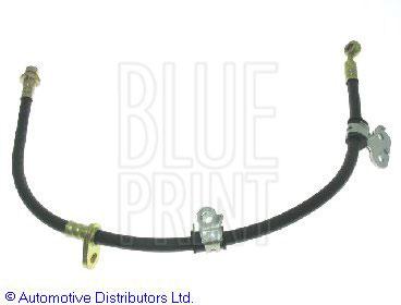 Flexible de frein - BLUE PRINT - ADH253113