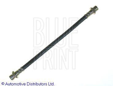 Flexible de frein - BLUE PRINT - ADH253115