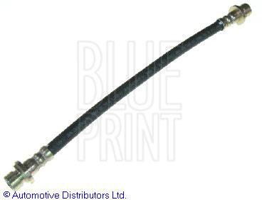 Flexible de frein - BLUE PRINT - ADH253116