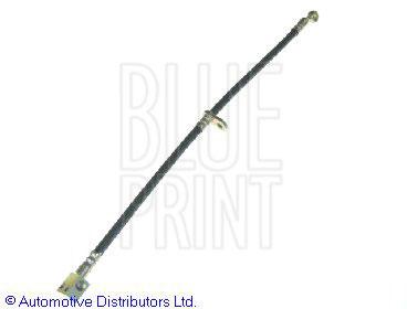Flexible de frein - BLUE PRINT - ADH253117