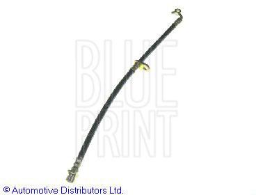 Flexible de frein - BLUE PRINT - ADH253119