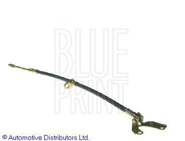 Flexible de frein - BLUE PRINT - ADH253120
