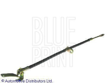 Flexible de frein - BLUE PRINT - ADH253121