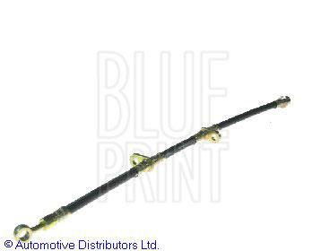 Flexible de frein - BLUE PRINT - ADH253122