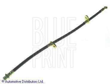 Flexible de frein - BLUE PRINT - ADH253123