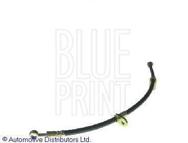 Flexible de frein - BLUE PRINT - ADH253124