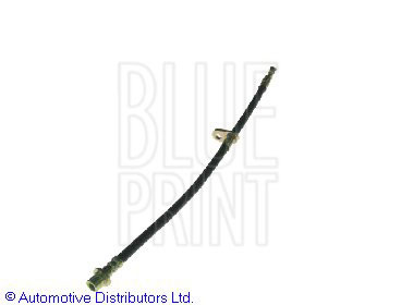 Flexible de frein - BLUE PRINT - ADH253125