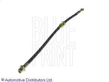 Flexible de frein - BLUE PRINT - ADH253126