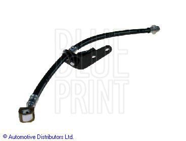 Flexible de frein - BLUE PRINT - ADH253129