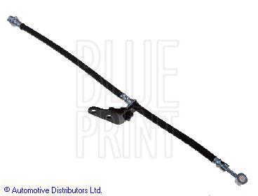 Flexible de frein - BLUE PRINT - ADH253130