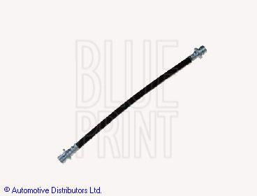 Flexible de frein - BLUE PRINT - ADH253131