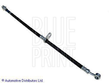 Flexible de frein - BLUE PRINT - ADH253133