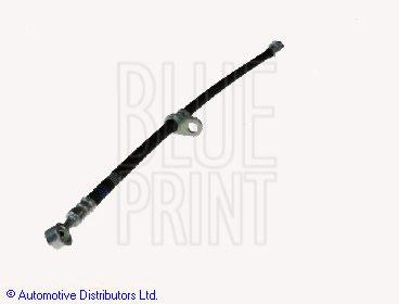 Flexible de frein - BLUE PRINT - ADH253134