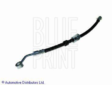 Flexible de frein - BLUE PRINT - ADH253139