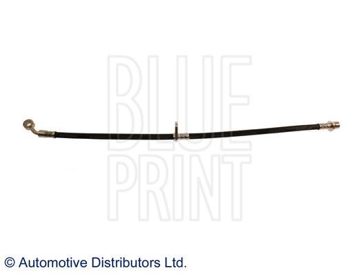 Flexible de frein - BLUE PRINT - ADH253140