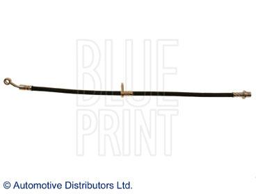 Flexible de frein - BLUE PRINT - ADH253141