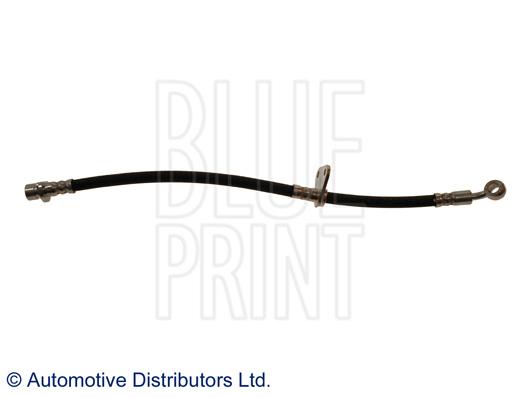 Flexible de frein - BLUE PRINT - ADH253144