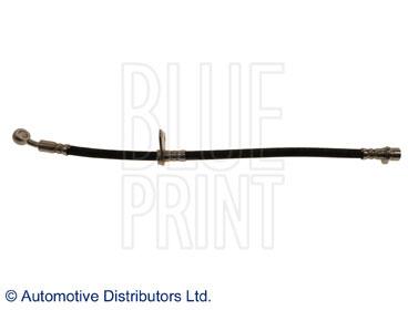 Flexible de frein - BLUE PRINT - ADH253145