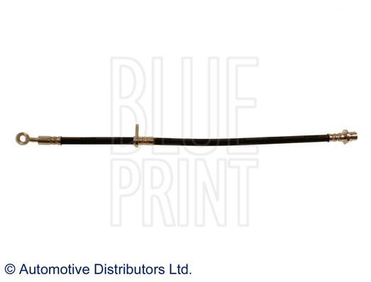 Flexible de frein - BLUE PRINT - ADH253146