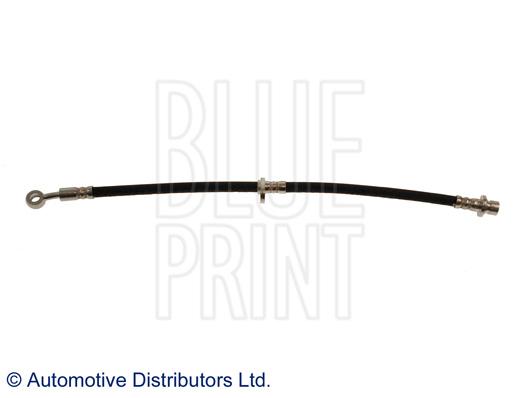 Flexible de frein - BLUE PRINT - ADH253149
