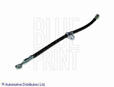 Flexible de frein - BLUE PRINT - ADH253150
