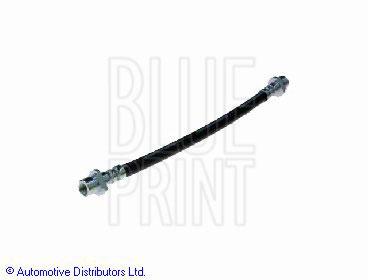 Flexible de frein - BLUE PRINT - ADH253151