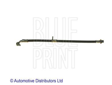 Flexible de frein - BLUE PRINT - ADH253152