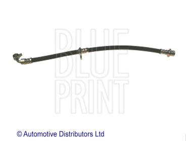 Flexible de frein - BLUE PRINT - ADH253153