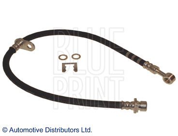 Flexible de frein - BLUE PRINT - ADH253155