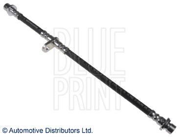 Flexible de frein - BLUE PRINT - ADH253156