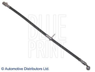 Flexible de frein - BLUE PRINT - ADH253161