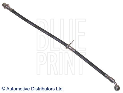 Flexible de frein - BLUE PRINT - ADH253162