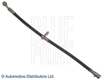 Flexible de frein - BLUE PRINT - ADH253164