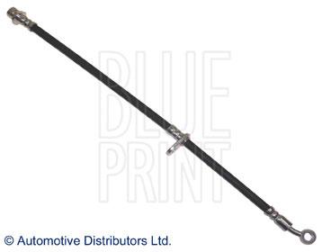 Flexible de frein - BLUE PRINT - ADH253165