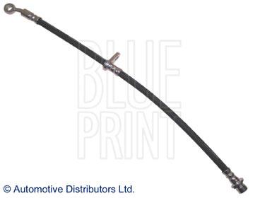 Flexible de frein - BLUE PRINT - ADH253166