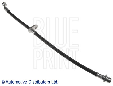 Flexible de frein - BLUE PRINT - ADH253167
