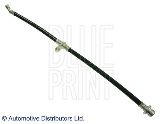 Flexible de frein - BLUE PRINT - ADH253168