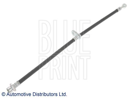Flexible de frein - BLUE PRINT - ADH253170